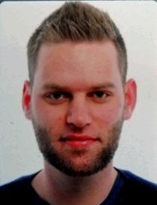 Christoph Bargheer