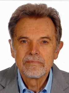 Stefan Pichler